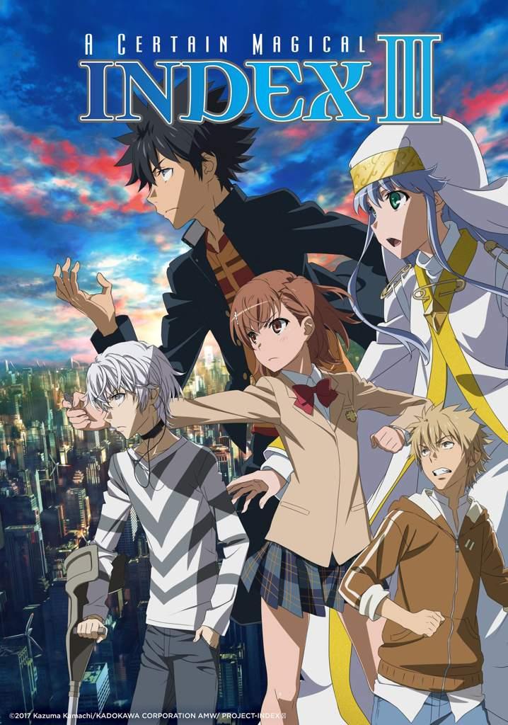 dub 1 english New anime episode