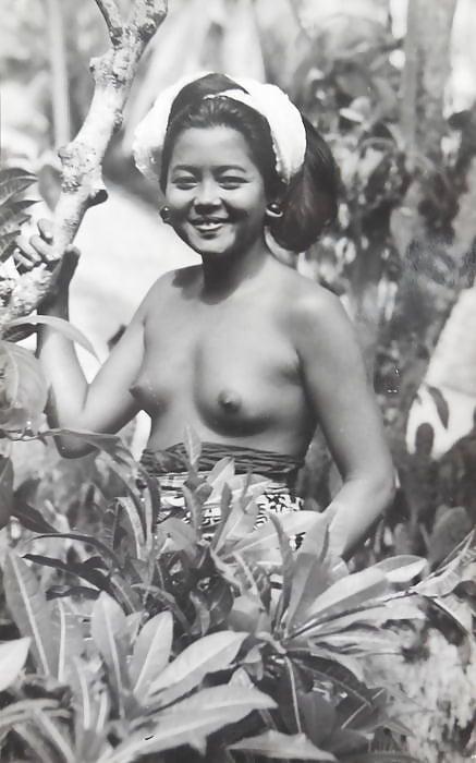 Fucking Pictures Ann takamaki hentai