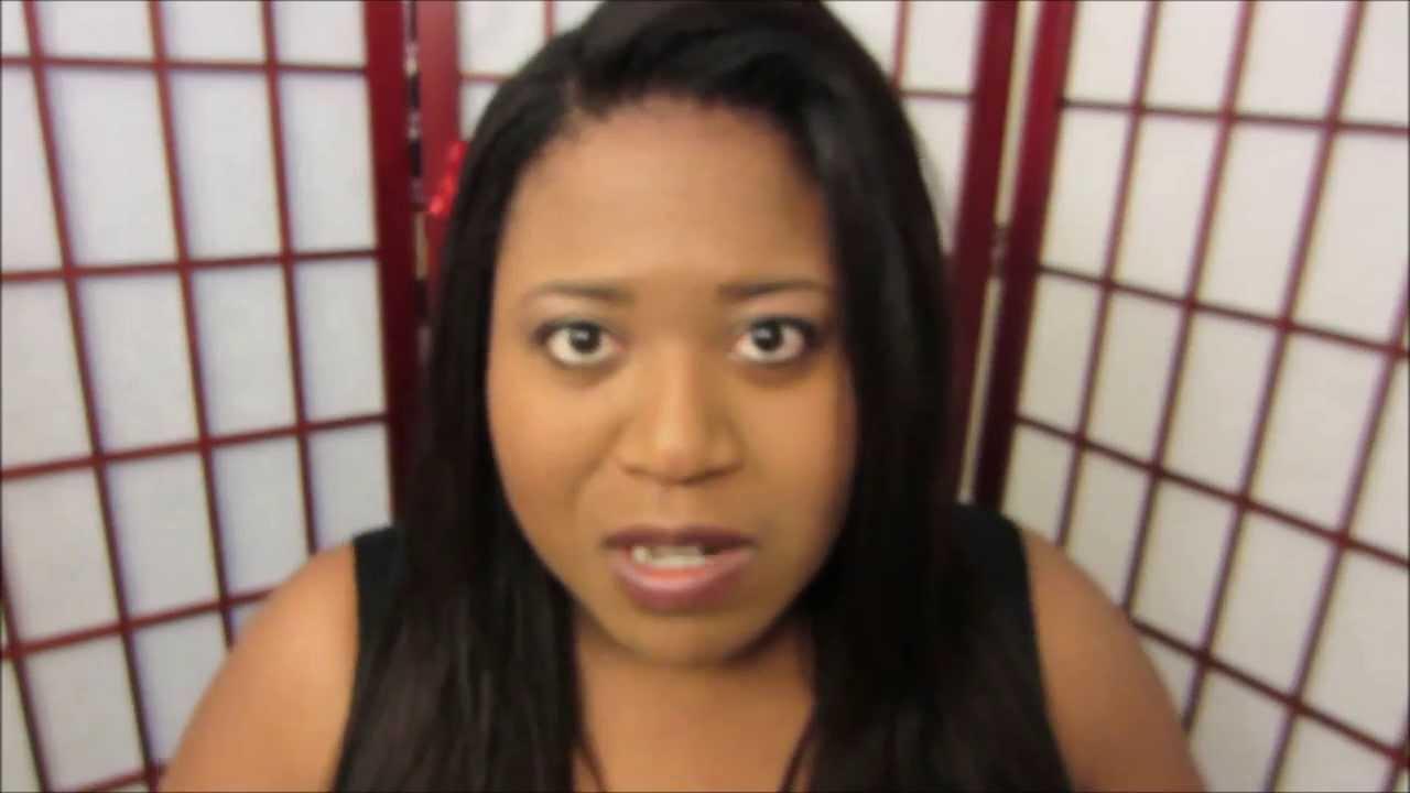 video fucks ebony fucking asian I