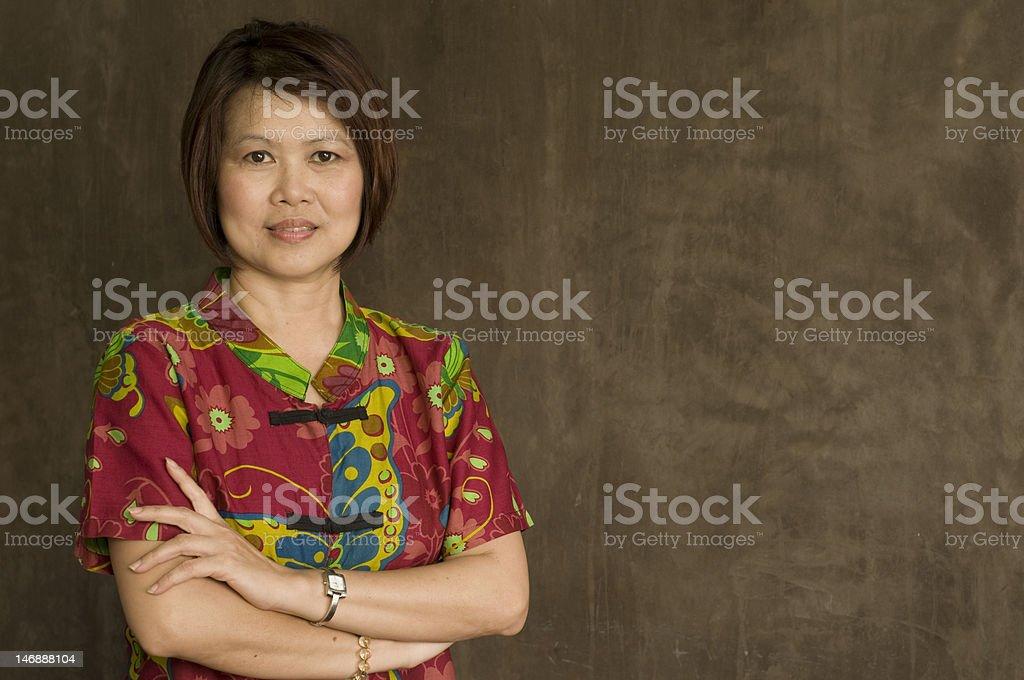 Korean girl photo poses