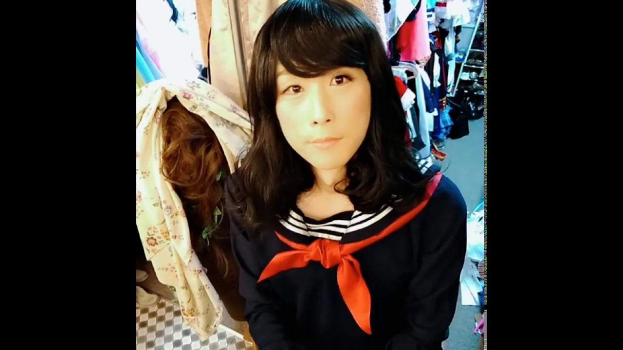 Japan lesbian fuck