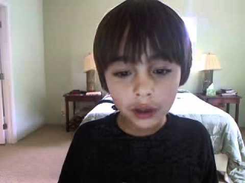 Otngagged webcam cum asian