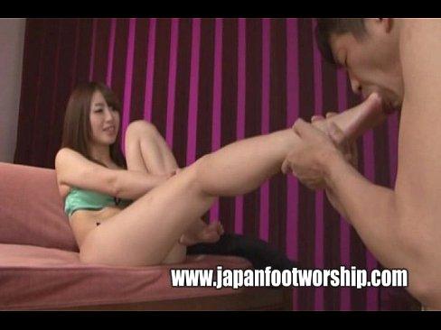 2009 hentai movies