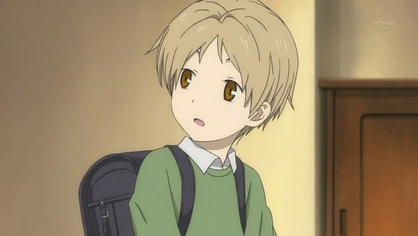 brother blowjob Anime sister
