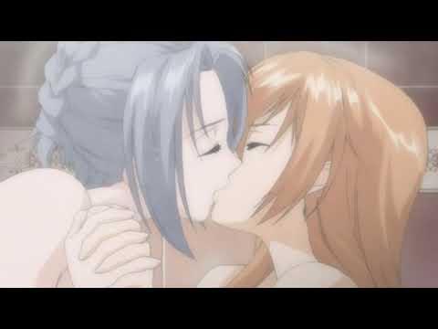 Watch shoujo sect anime