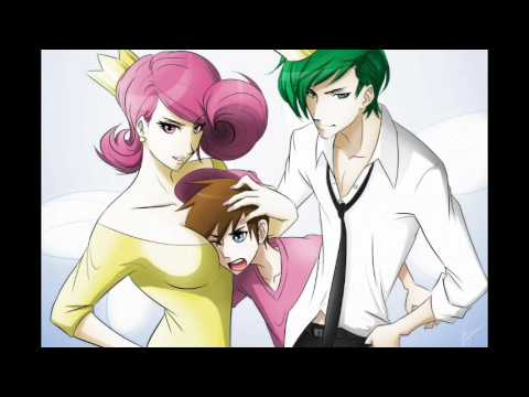 anime Cartoon online and