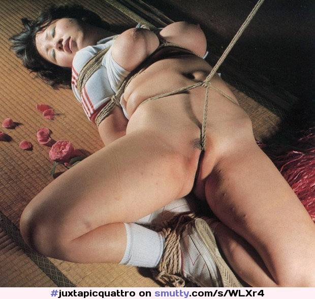 xxx tube 3gp Asian woman cumming POV