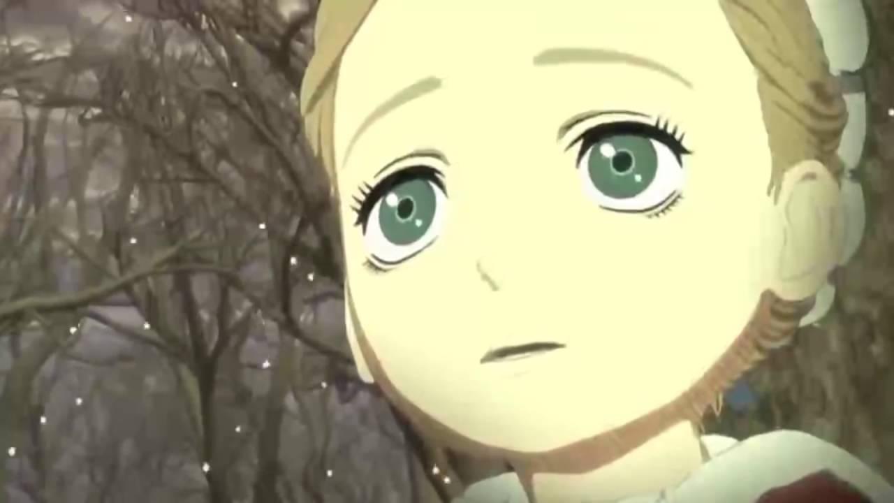 anime nudes 3d