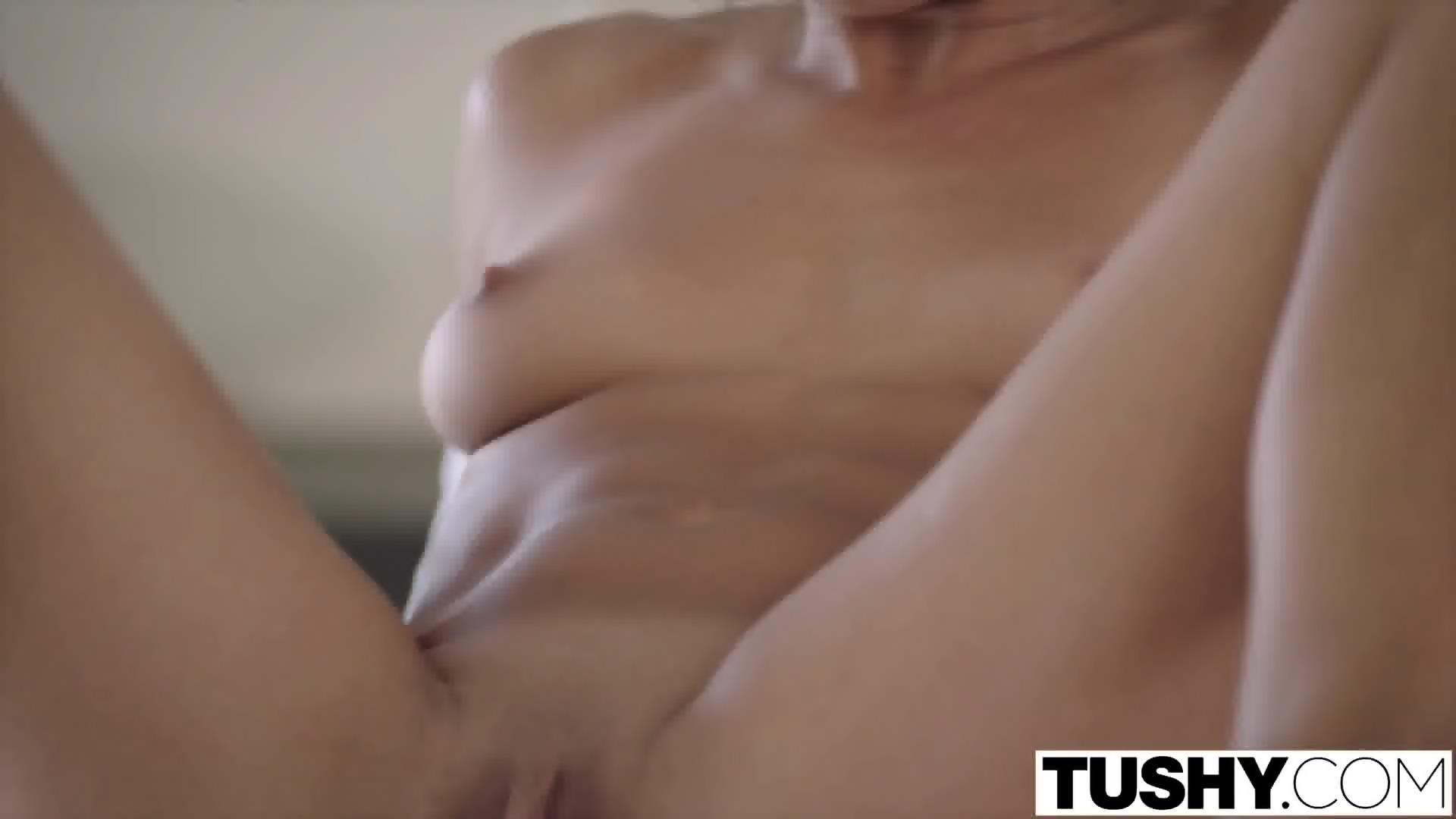 Erotic Pictures Hot goo gangbang hentai