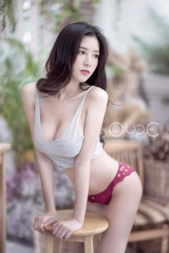 Chinese website bikini panties