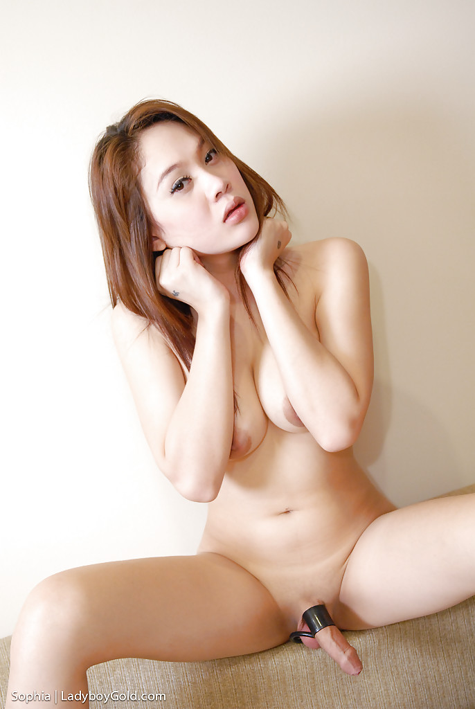 Nude pics Asian messy shorts curly