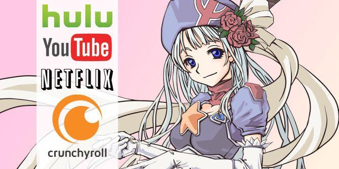 anime penetration free video Watcj