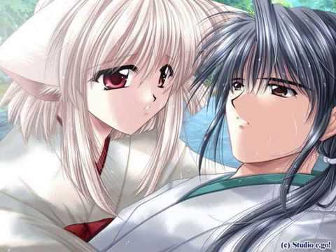 Best sexy anime movies
