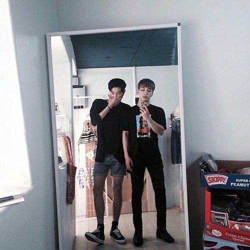 tumblr boys Gay asian