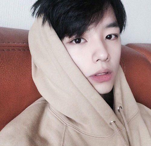 Asian teen fucked on bus