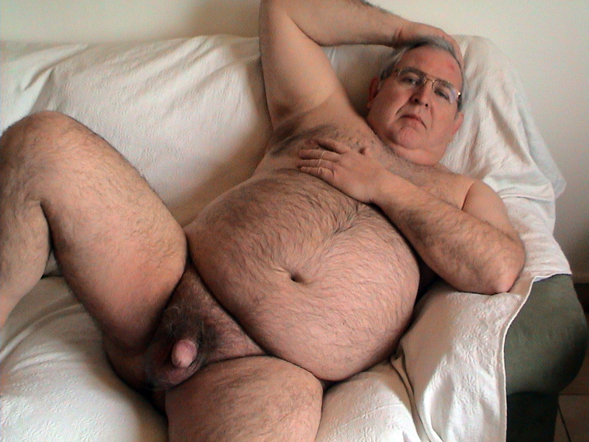 Hot Nude Photos Link legend of zelda anime