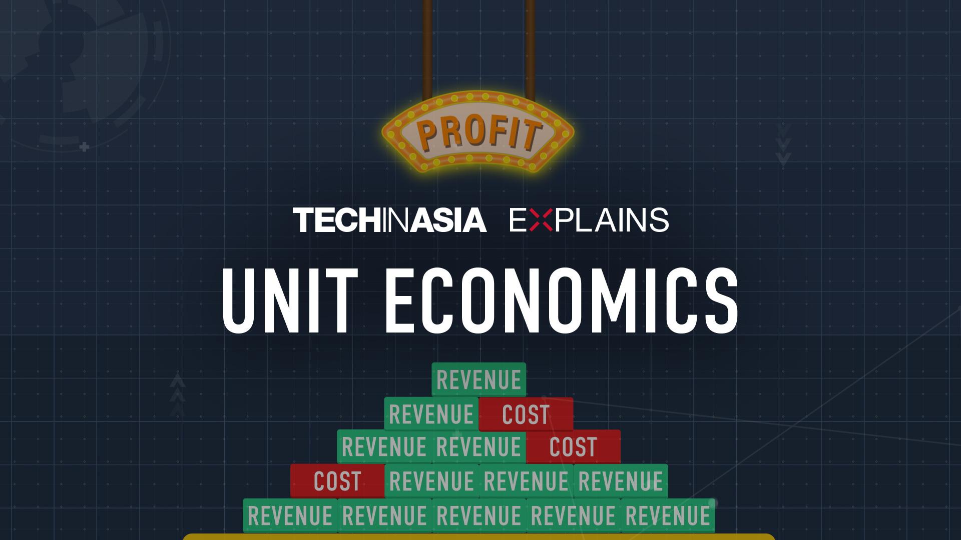 s and it Asian economic success values