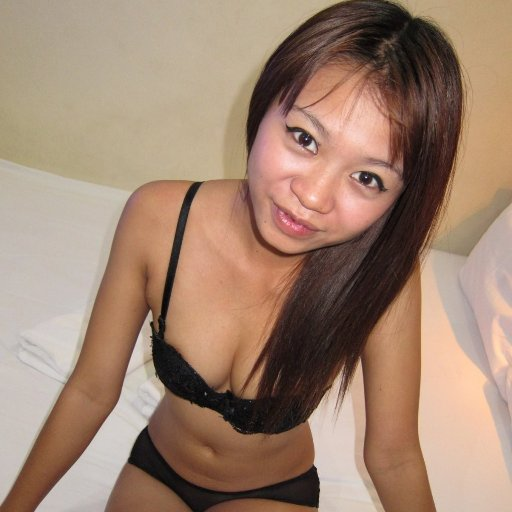 compilation asian voyeur Otngagged