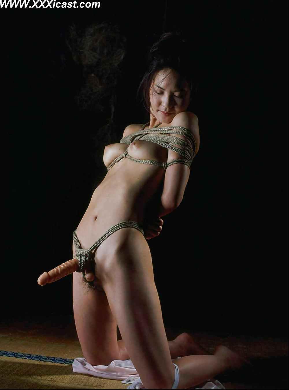 Quality porn World world world asian kung fu generation