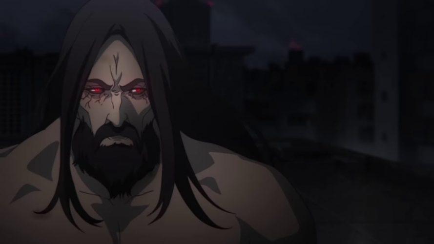 english New dubbed 2018 anime