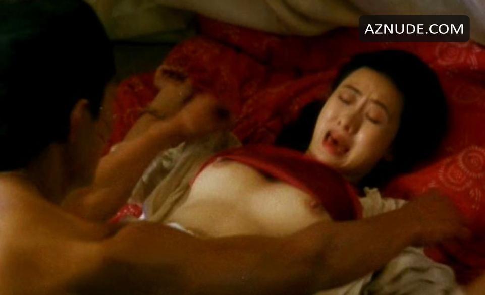 scene chinese movie Sex