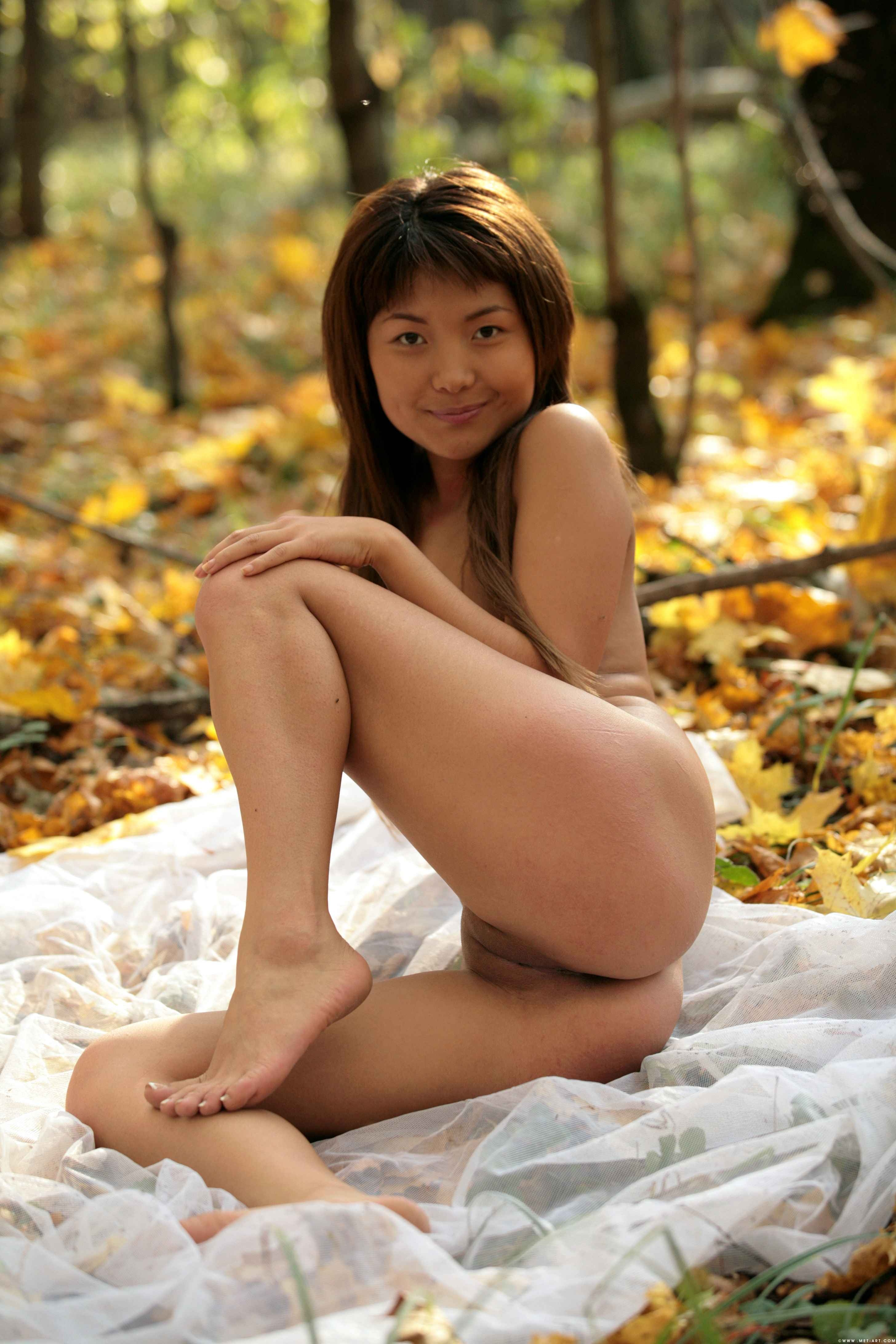 2019 Chinese nude massage therapy