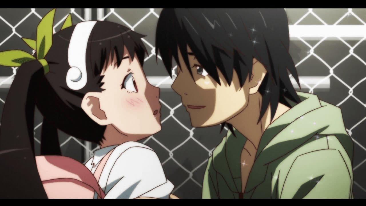 Fate/grand order anime episode 2