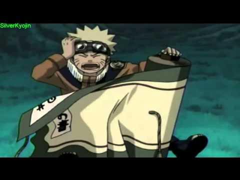 latino espaol Anime en