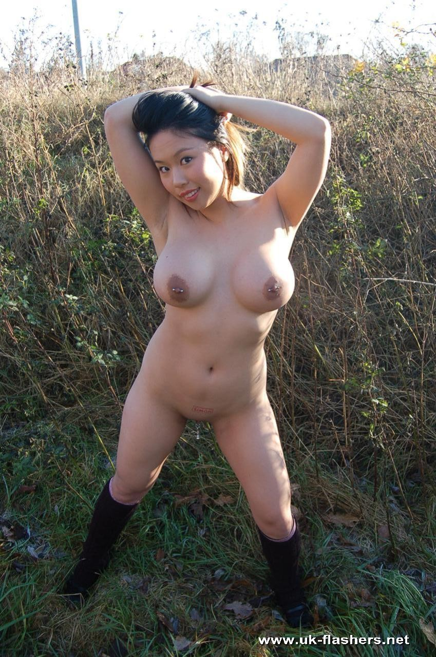 Porn Images Hot asian chick fingering