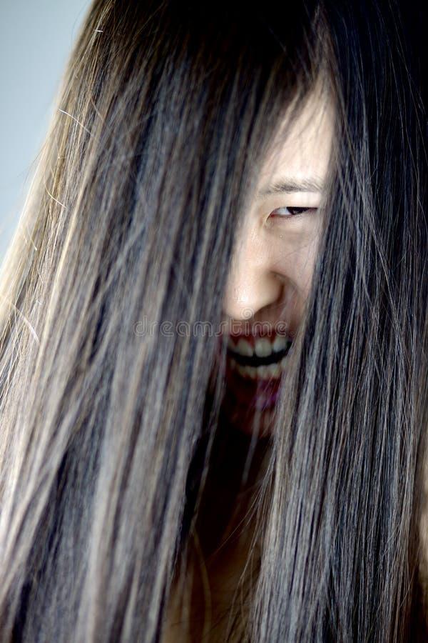 Pussy Sex Images Vidio japan ngetot sma ibu java hihi