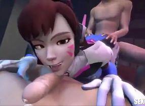 Sanjuanita recommend Korean nude scandal