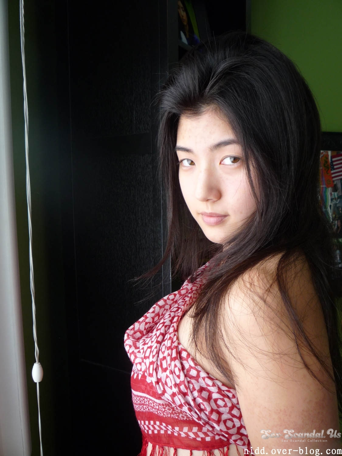 Chinese girl sex 18