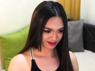mobile porn video Korean slut sucking dick