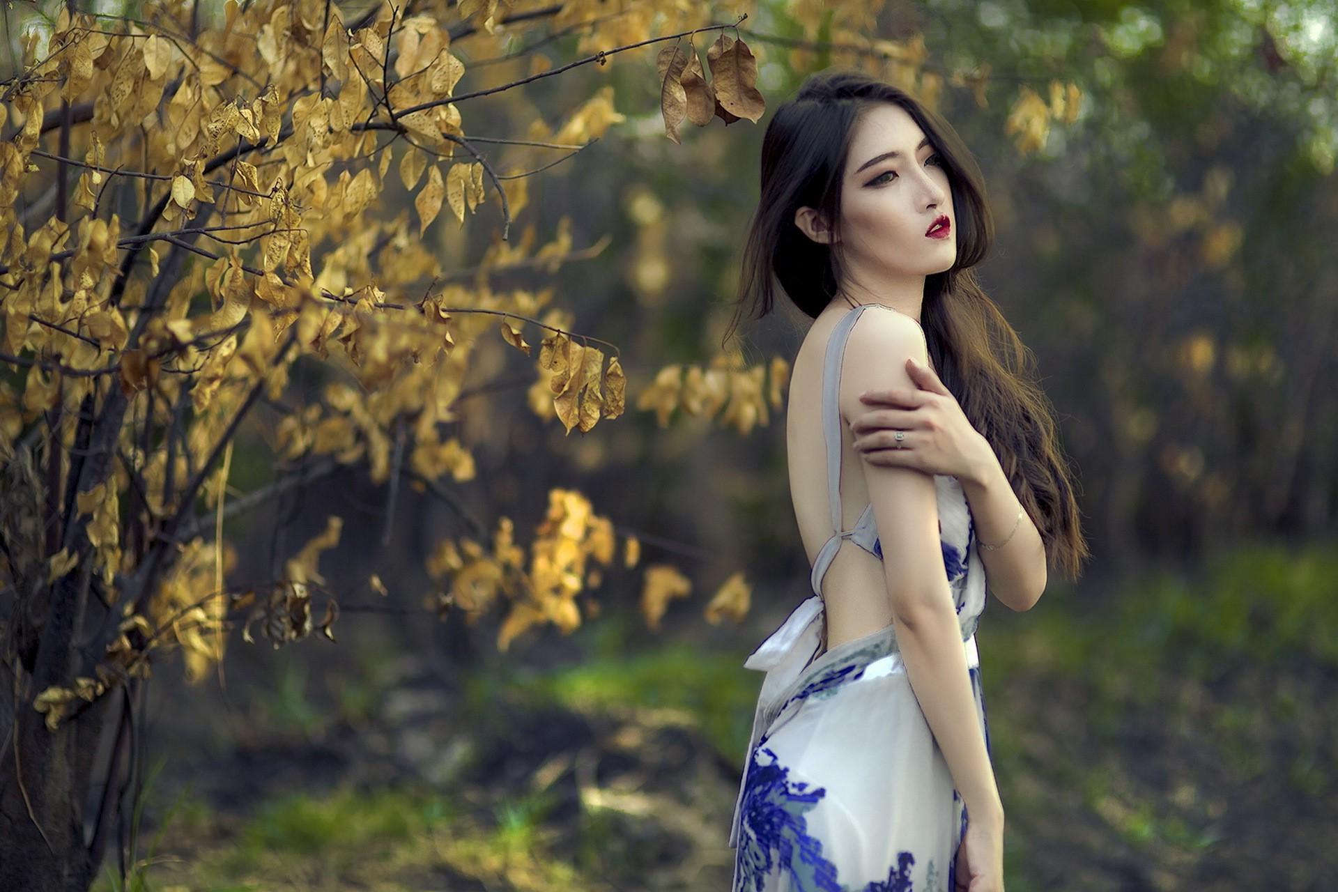 Cleopatra recommends Korean porn video sex