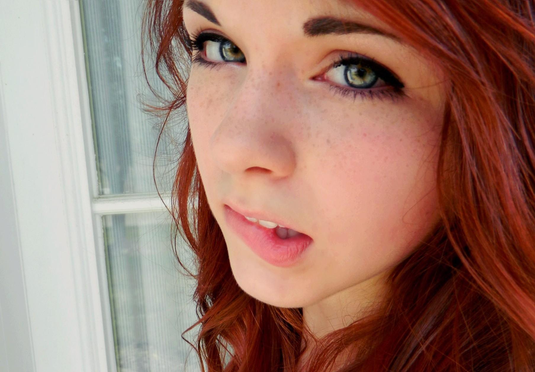 girl facial cumshot Anime