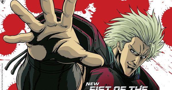 New anime episode 1 english dub