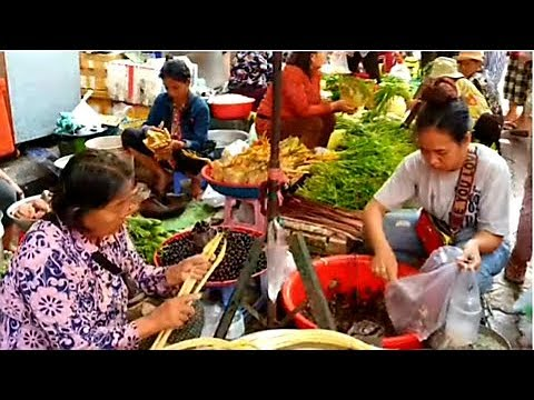 Lingerie asian dickforlily skinny