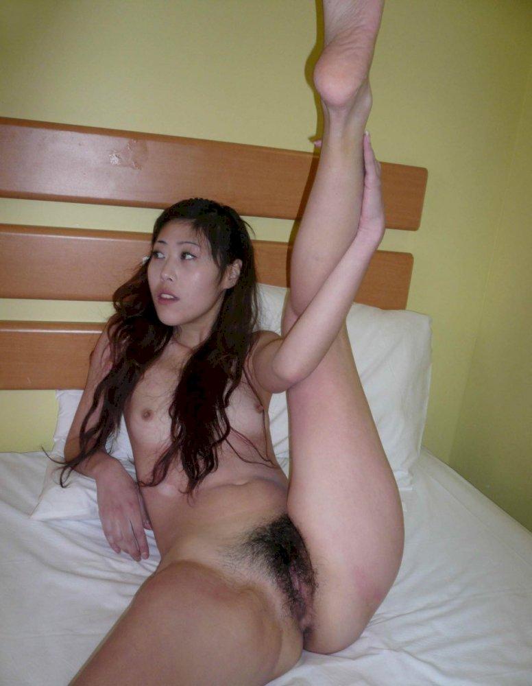 Nude photos My Favorite Shots Of Whore Kora Kryk