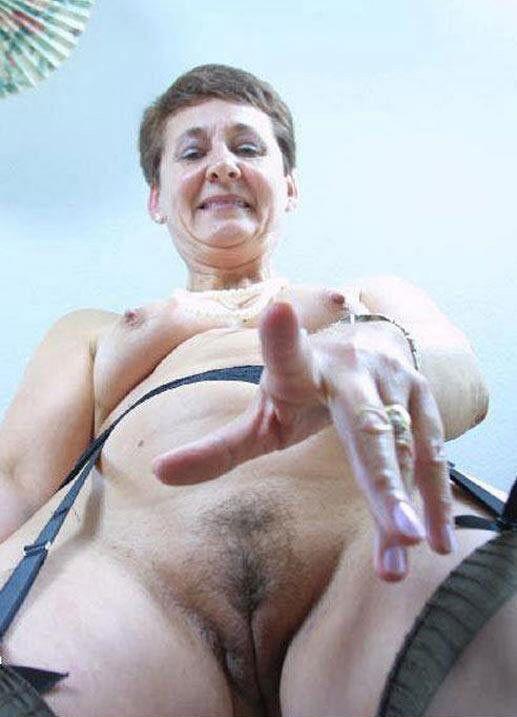 nipples big Chinese women