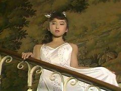 Porn galleries Kitagawa pro japan femdom video