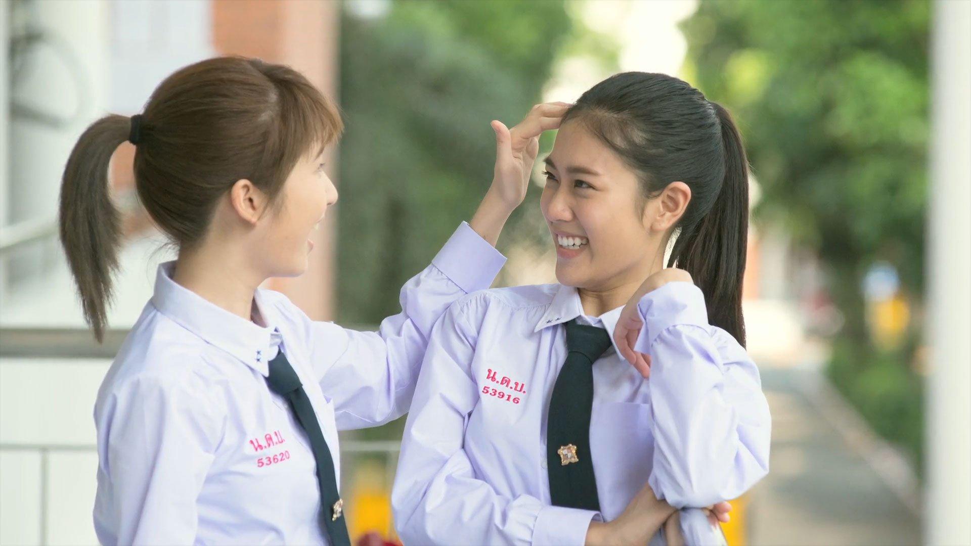 sex movie lesbian Chinese