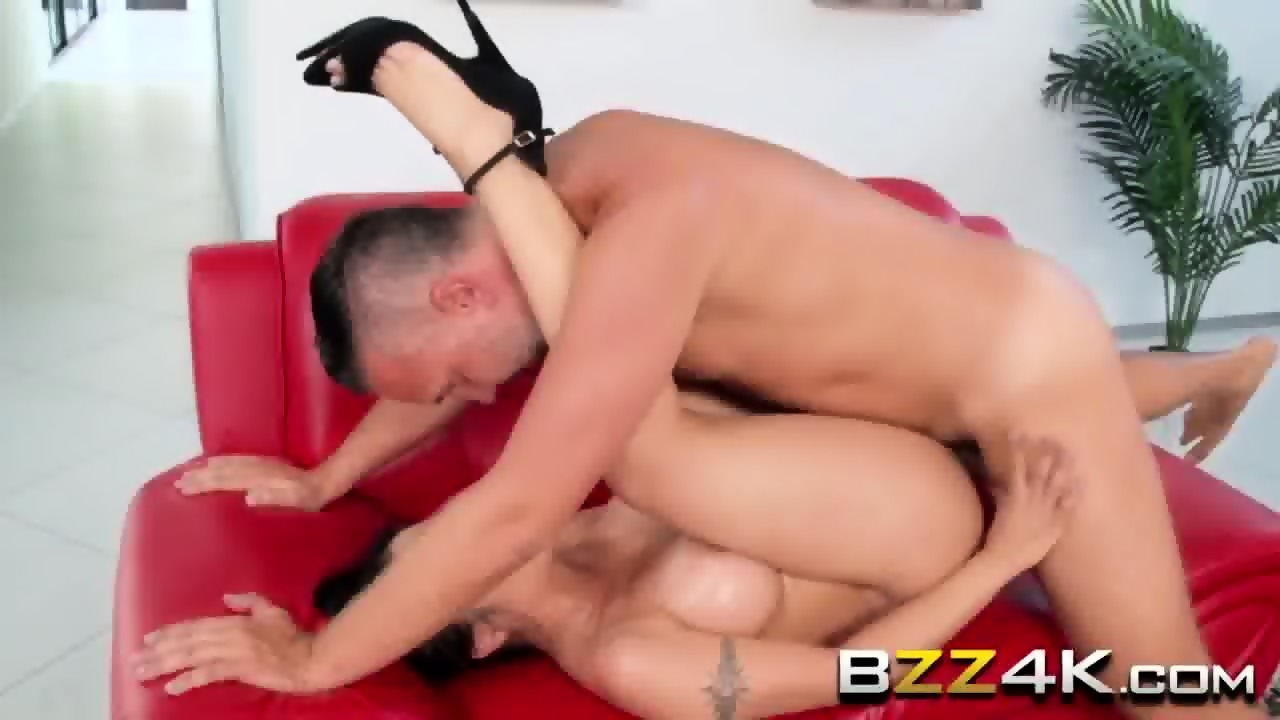 milf aunt pounded Chinese