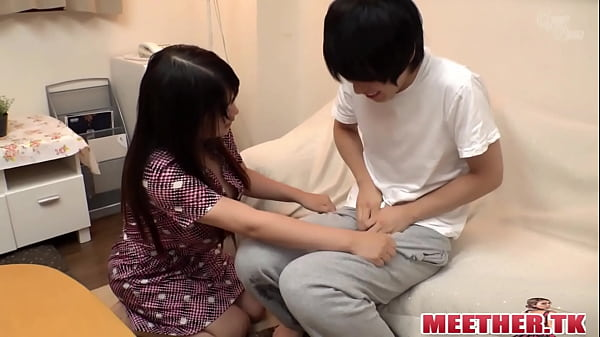 chinese mom uncensored hd Porn