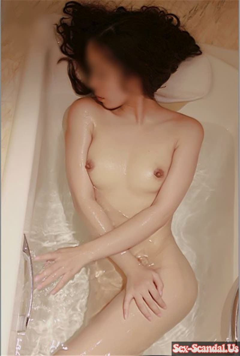 Erotic Pictures Pussy japan shibari shemale