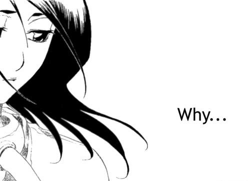 emo girls Sad anime