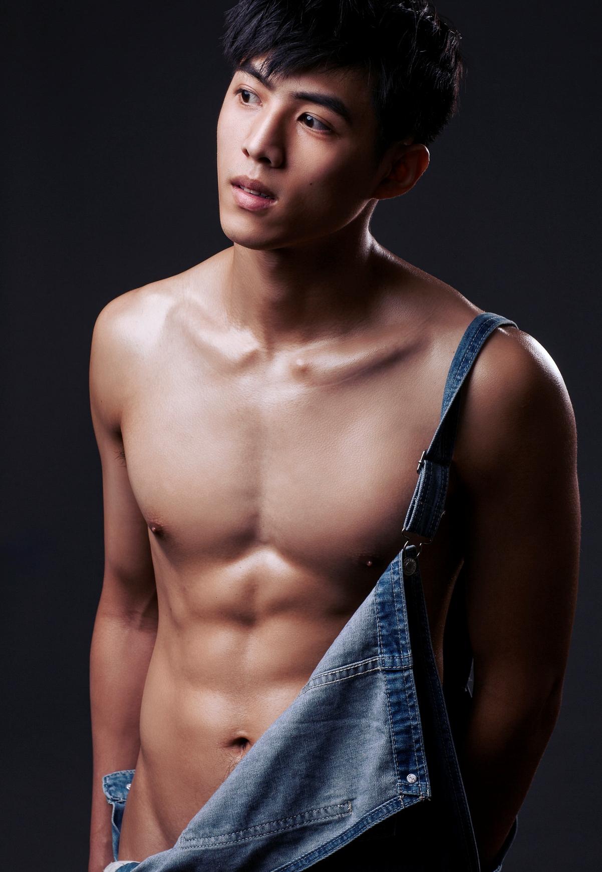 boys gay Cute asian