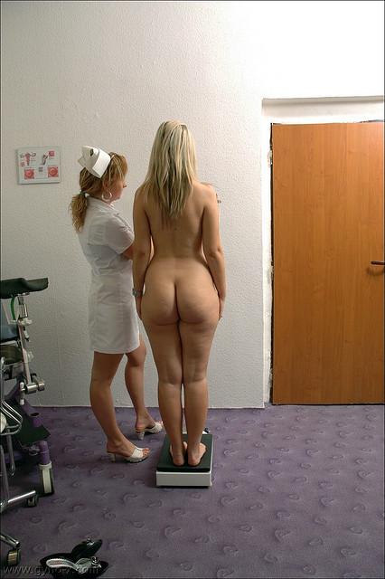 chinese women booty Big