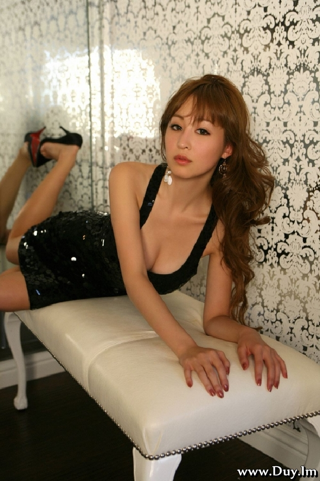 sex Chinese 18 girl