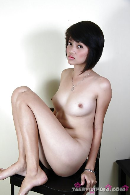 Curfman recommend Pics-nude