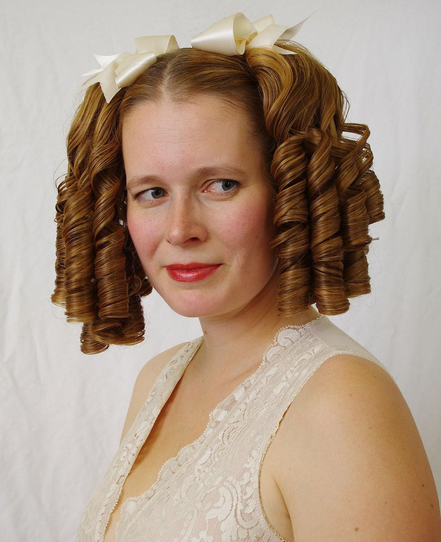 Voelker recommend Asian girls wih short hair